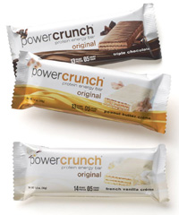 6-powercrunch