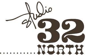 s32n-logo-vector